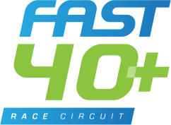 fast40-logo